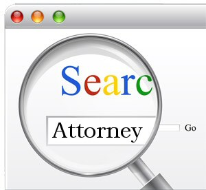 online_search