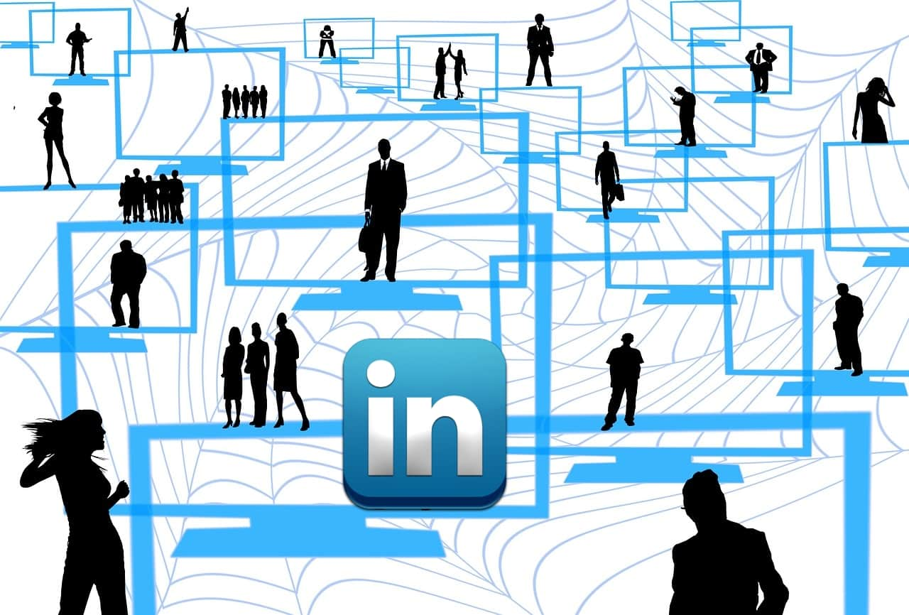 Master LinkedIn: Small Business Insights